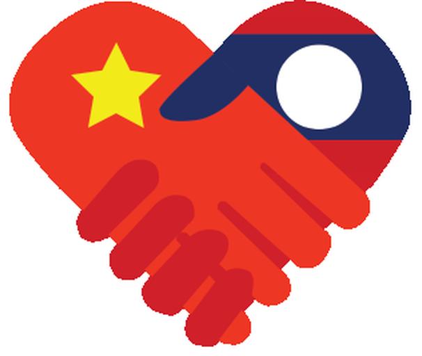 Phần mềm từ điển Lào Việt